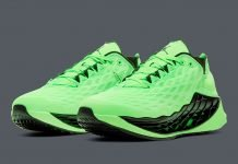 Jordan Trunner Ultimate de Nike para entrenar velocidad