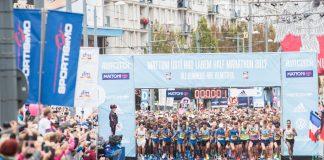 República Checa ya tiene nuevo calendario de carreras 2020