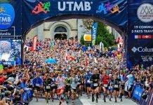 Ultra Trail du Mont Blanc cancelado después de las incertidumbres