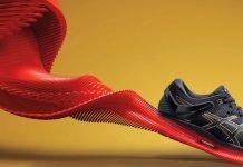 Consejos de ASICS para practicar running tras la cuarentena