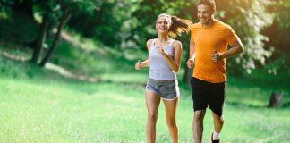 Correr mejora tu vida y la de quienes te rodean