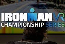Ironman VR ofrece cupos para Mundial IRONMAN 70.3 sa