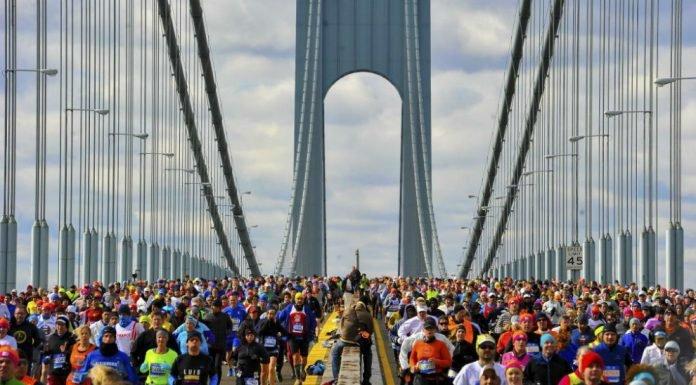 Maratón de New York 2020 es cancelado por el COVID 19