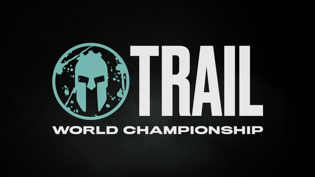 Spartan Trail World Championship trae un nuevo formato y se adapta a la situación actual