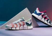 Climacool Vento las zapatillas con mejor ventilación de Adidas