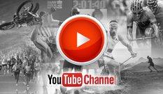 banner canal de youtube