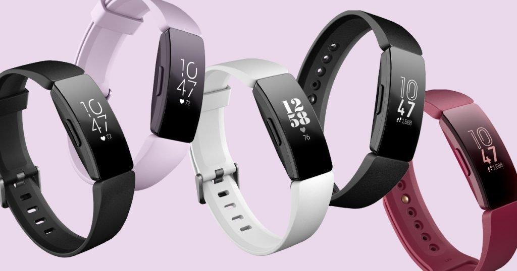 ¿Qué reloj o pulsómetro compro según mi nivel físico y deporte?