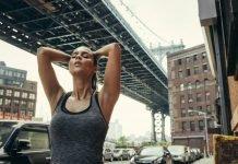 Runnorexia La adición al running cómo detectarla y cómo afecta