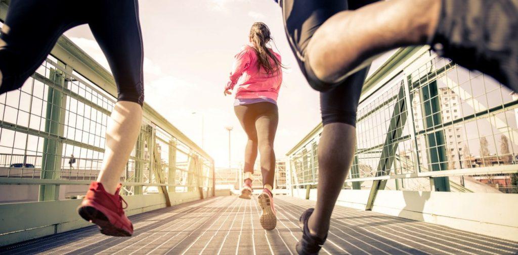 Runnorexia: La adición al running, cómo detectarla y cómo afecta