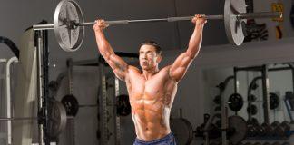 la Testosterona por los deportes de resistencia