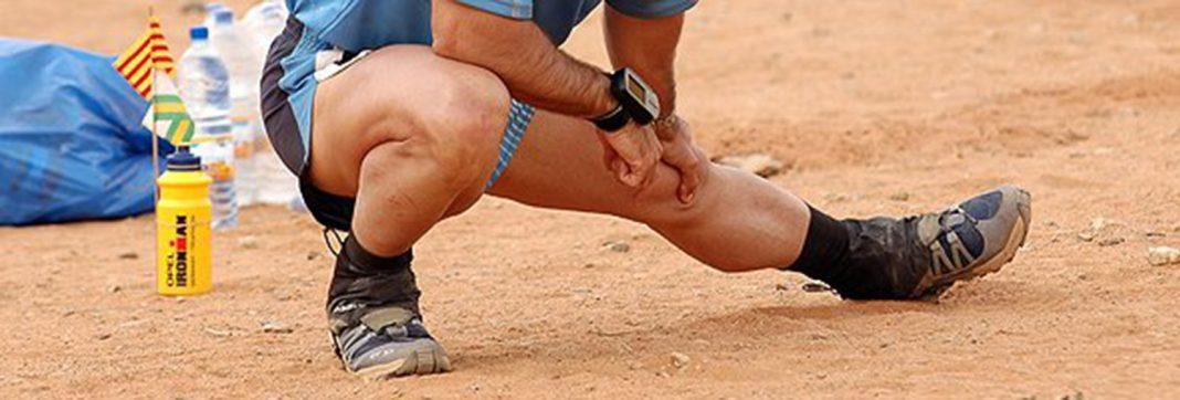 Pubalgia una lesión muy común en corredores Qué es síntomas y tratamientos