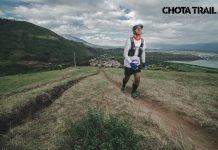 Chota-trail-2-camino
