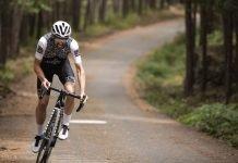 Beneficios de practicar ciclismo para los corredores