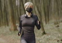 El Coronavirus y el Running Qué hacer frente a esta pandemia