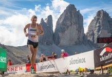 La WMRA lanza Ranking Mundial Mountain Running