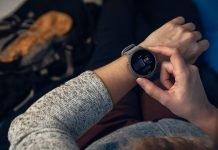 Reloj GPS Suunto 7 Titanium