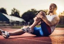 Qué es la rabdomiólisis de esfuerzo, causas, síntomas y tratamiento