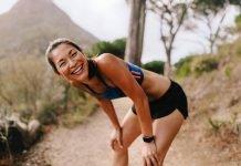 Trail Running 8 Claves para tener éxito en la montaña