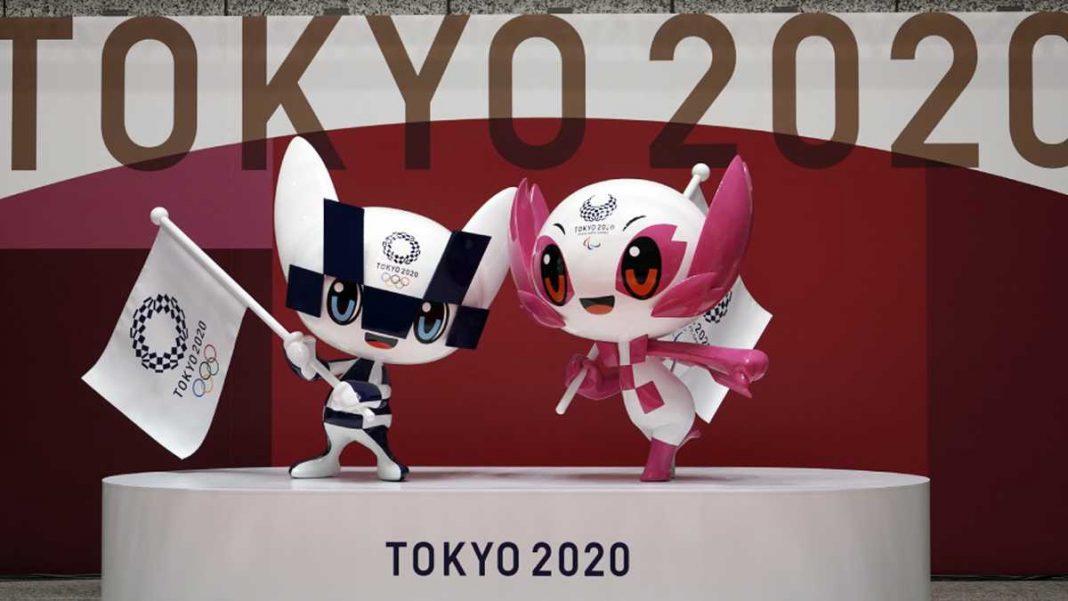 Día 1 de los JJOO Tokyo 2020 Resumen y mejores momentos