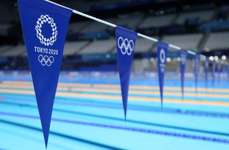 Día 2 de Tokyo 2020 Resumen de las competiciones
