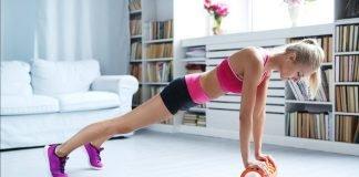 Rodillos de espuma el complemento ideal de los corredores: Conoce sus beneficios y como usarlo